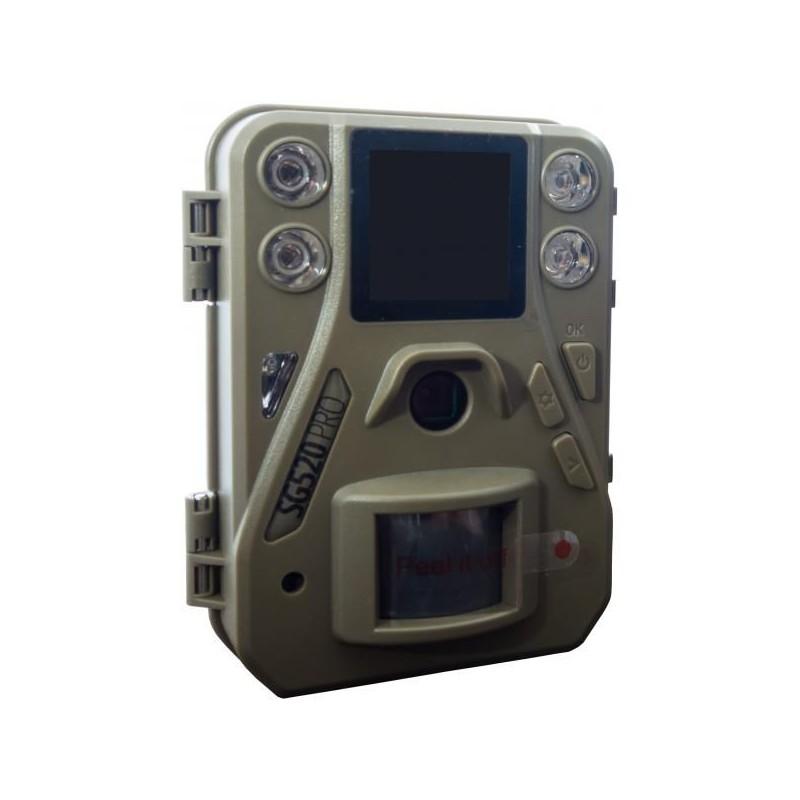 https://www.legvadkamerak.hu/1452-thickbox_default/vadkamera-scoutguard-sg520-pro.jpg