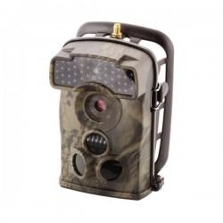 Vadkamera Ltl Acorn 5310 MG