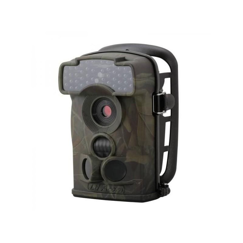 Vadkamera Ltl Acorn 5310 MC