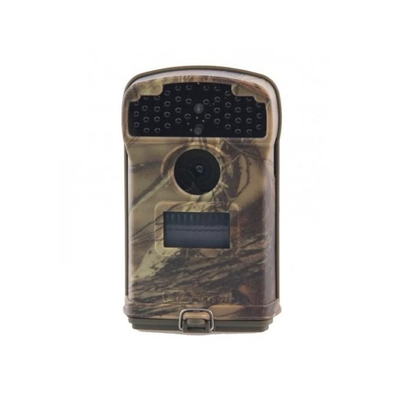 Vadkamera Ltl Acorn 3310 A