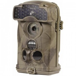 Vadkamera Ltl Acorn 6310 MC