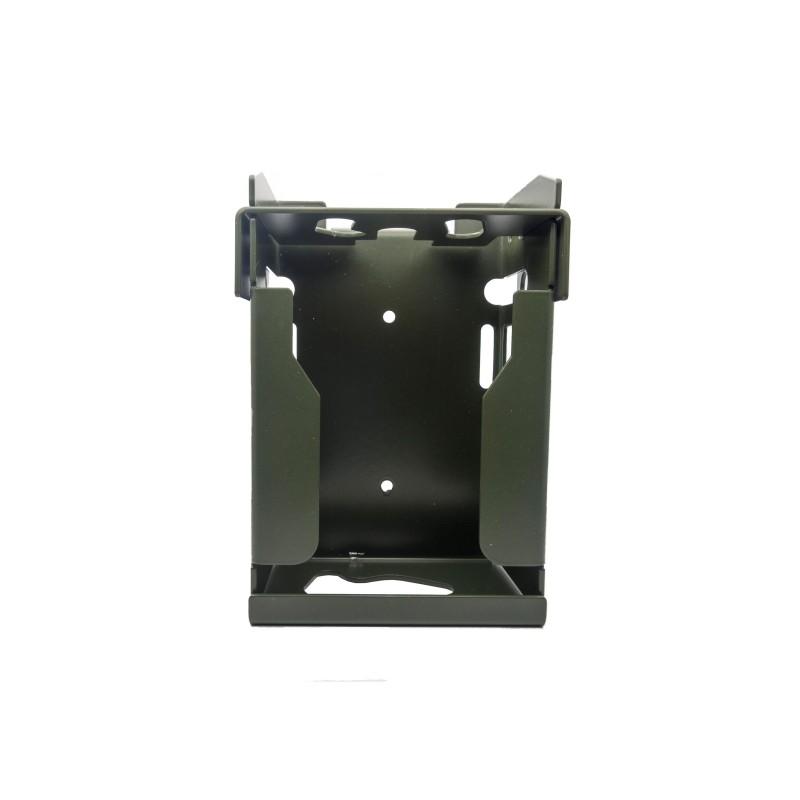 https://www.legvadkamerak.hu/1544-thickbox_default/fem-doboz-forestcam-tiny.jpg
