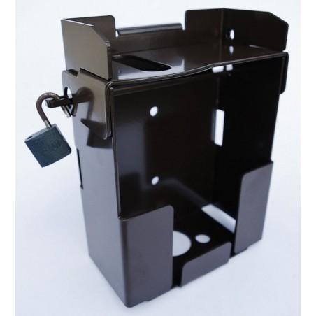 Fém doboz Uovision UM595 2G