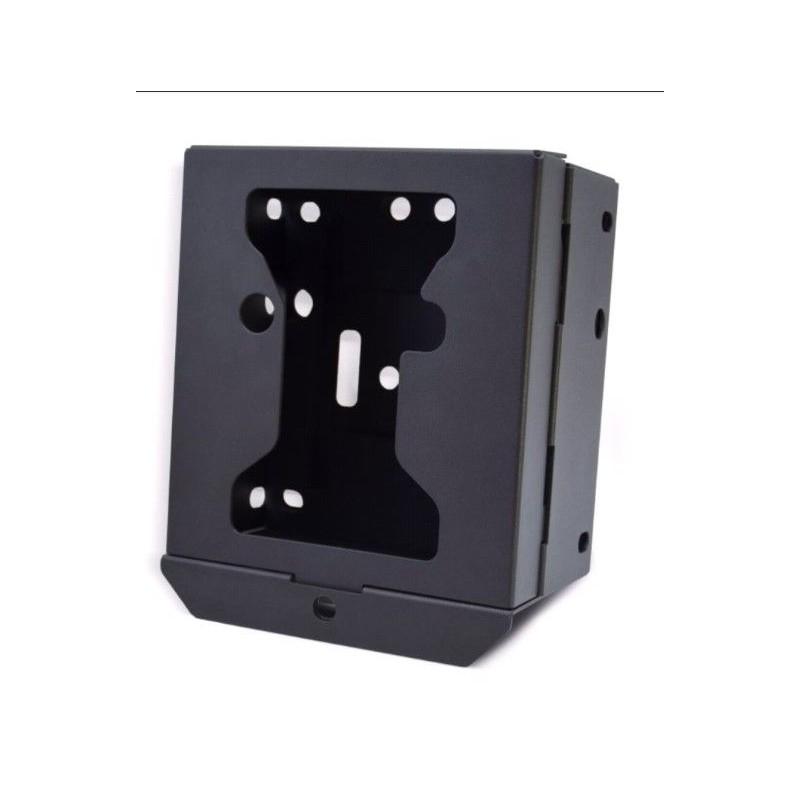 Fém doboz Bentech 3.0C/3.0CG/2.6CM