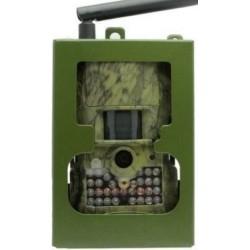 Fém doboz ScoutGuard SG880MK