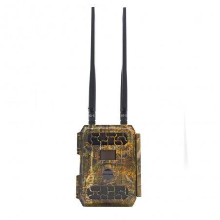 Vadkamera Bentech 4.0CG LTE