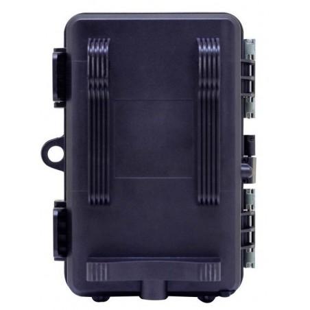 Vadkamera Bentech WF1039 WiFi