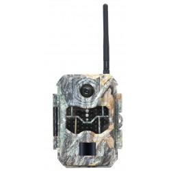 Vadkamera Bentech TC07 3G